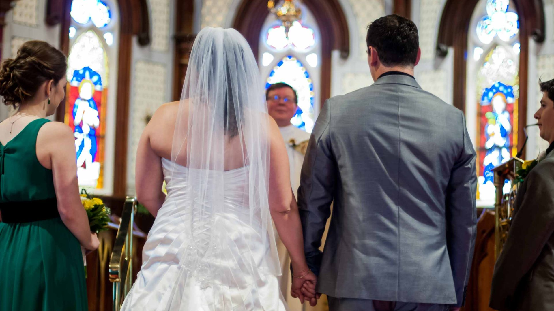 Halifax Photographers Weddings Nova Scotia